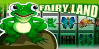 Онлайн Демо Игра Лягушки Без Регистрации