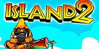 Онлайн Демо Игра Остров 2 Без Регистрации