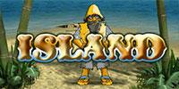 Онлайн Демо Игра Остров Без Регистрации