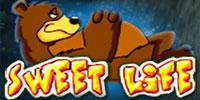 Онлайн Демо Игра Медведь Без Регистрации