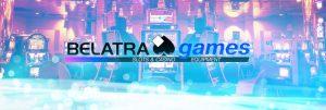 Бесплатные Игровые Автоматы Belatra Без Регистрации