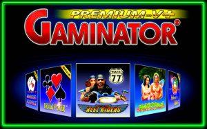 Бесплатные Игровые Автоматы Гаминатор Без Регистрации