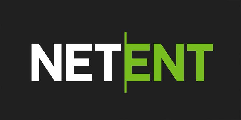 Бесплатные Игровые Автоматы Netent Без Регистрации