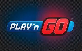 Бесплатные Игровые Автоматы Play'n Go Без Регистрации