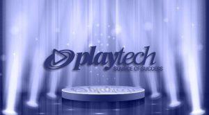 Бесплатные Игровые Автоматы Playtech Без Регистрации